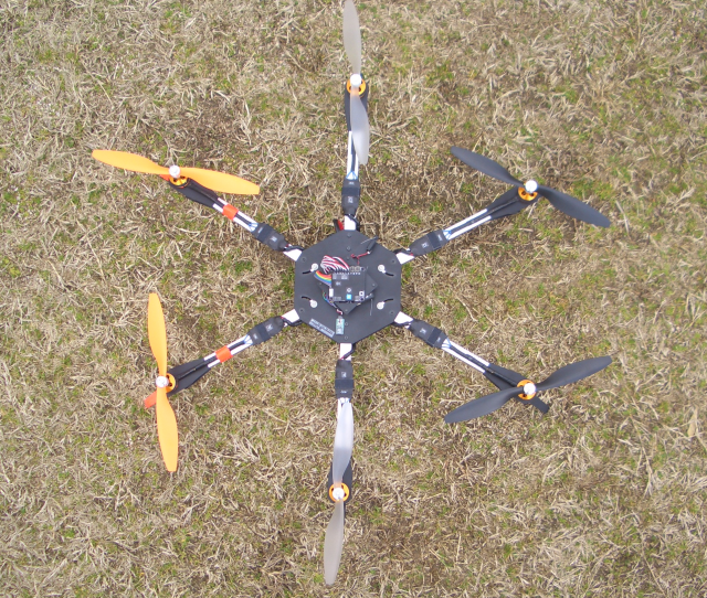 2012-03-09_hexcopter1.png