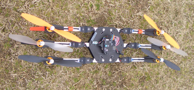 2012-03-09_hexcopter2.png