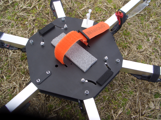 2012-03-09_hexcopter3.png
