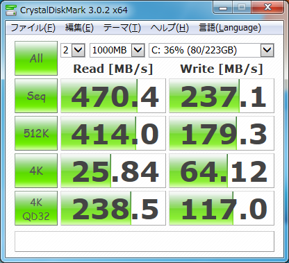 ahci_benchmark_ssd.png