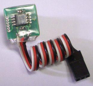 batteryalarm_01.jpg