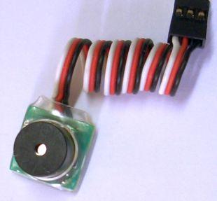 batteryalarm_02.jpg
