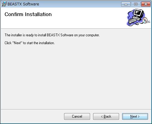 beastx_app_install_05.png