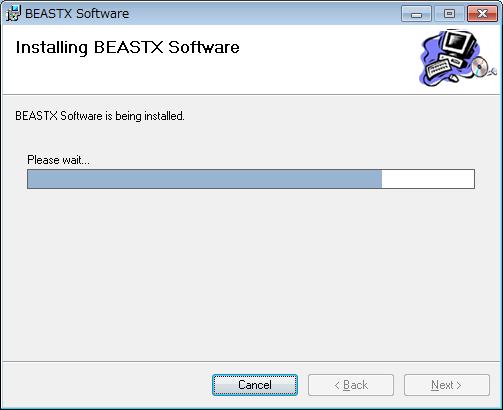 beastx_app_install_06.png