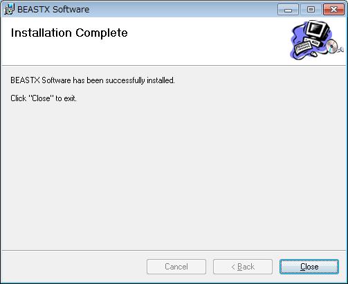 beastx_app_install_07.png