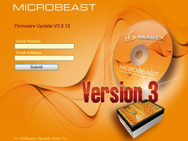 beastx_download_02.png