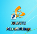beastx_microsettings_01.png
