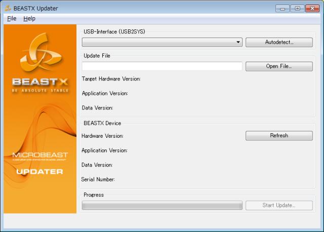 beastx_updater_02s.png