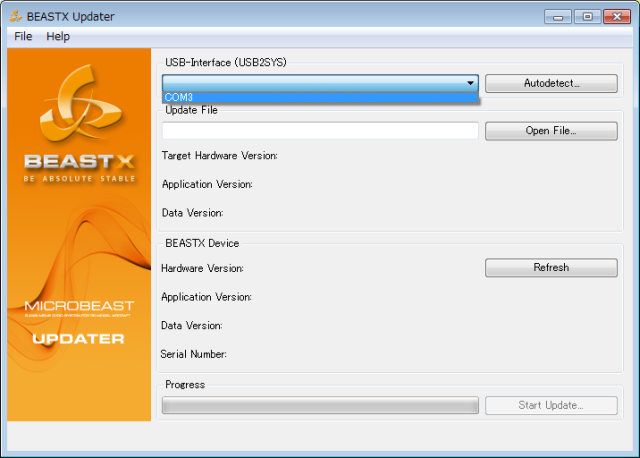 beastx_updater_03s.png