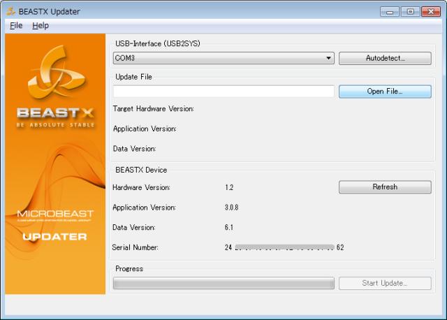 beastx_updater_04s.png