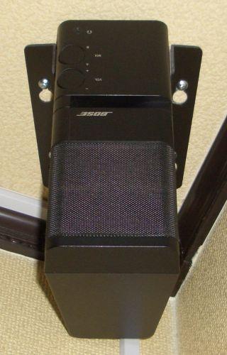 bluetooth_speaker_02r.jpg
