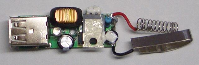 charger4ipad_04.jpg