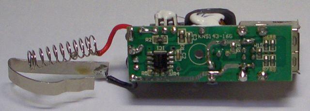 charger4ipad_05.jpg