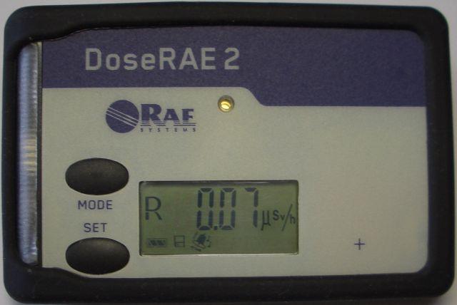 dose_rae2.jpg