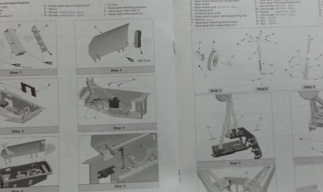 f-16_06.jpg