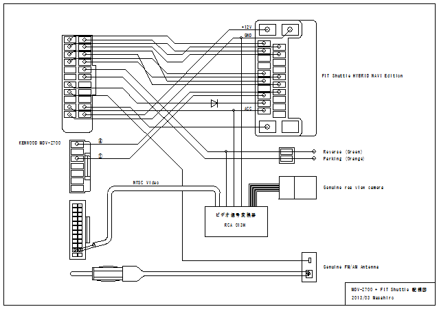 fit_shuttle_mdv-z700_wiring.png