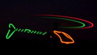heli_ilumination_02.jpg