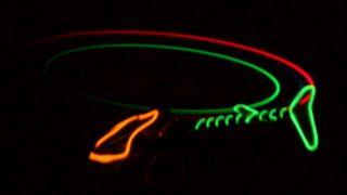 heli_ilumination_03.jpg