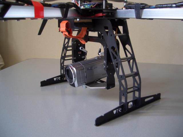 hexcopter_camera_02.jpg