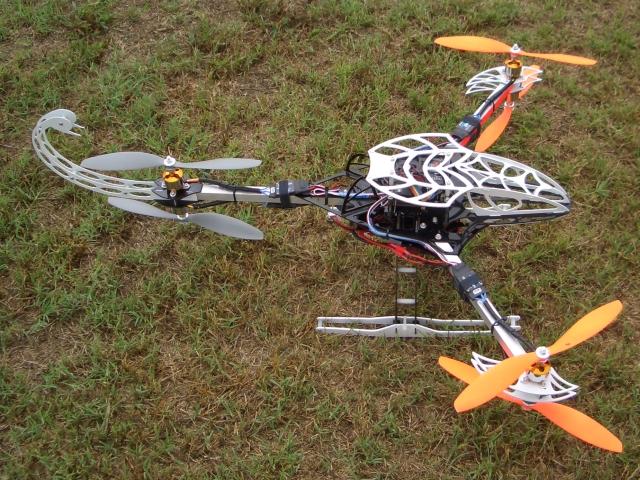 jetfun_scorpion-y650_02.jpg