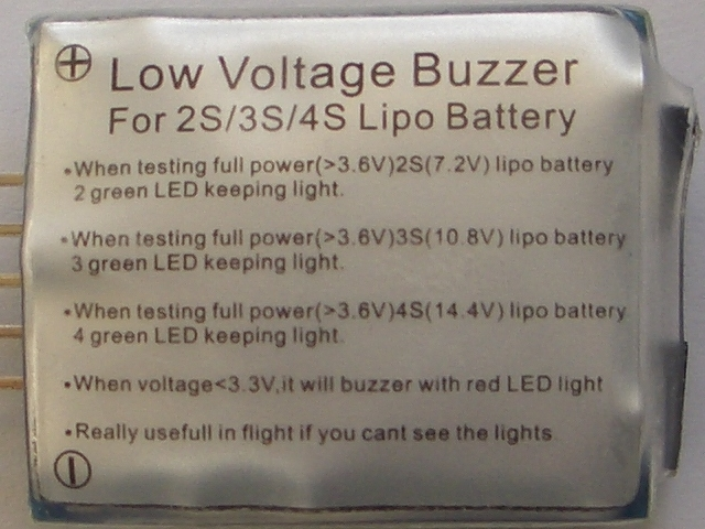 low_voltage_buzzer_02.jpg