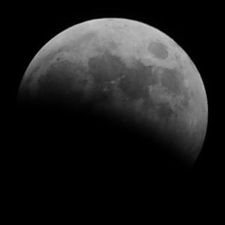 lunar_eclipse_1410081845.jpg