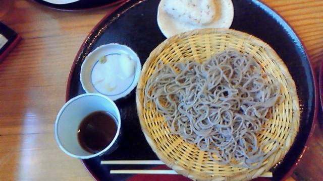 mendokoro_kikkawa_02.jpg