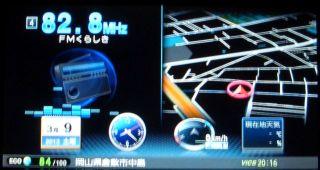 navi_shuttle_33.jpg