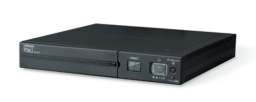omron_bx50f_01.png