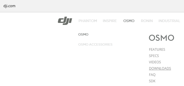 osmo_upgrade_01.png