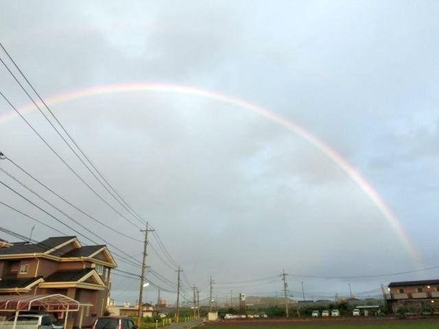 rainbow_2014-0710-1900.jpg