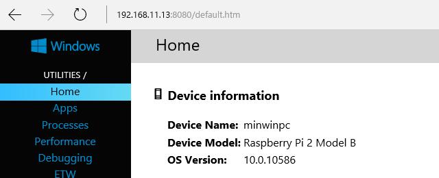 raspberrypi2%2Bwin10iot_10.png