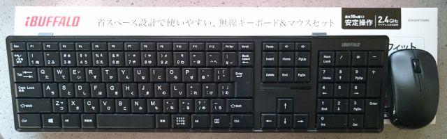 raspberrypi2_02.jpg