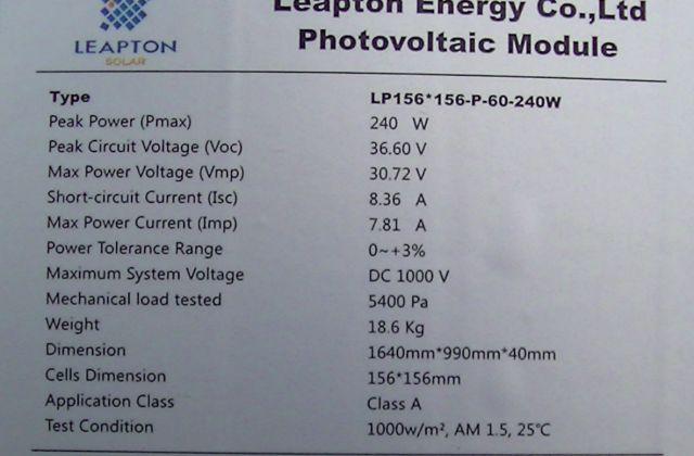 solar_18.jpg
