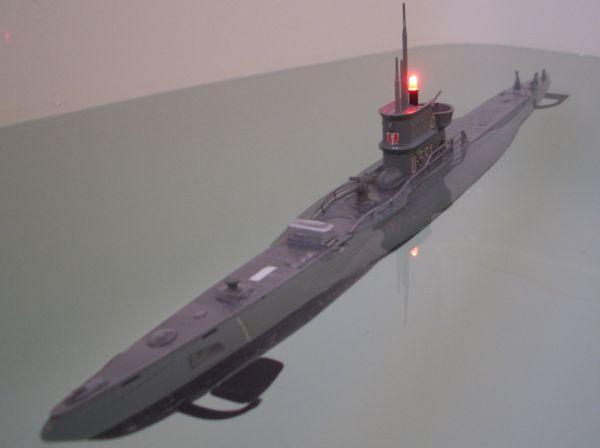 u-boat_104.jpg