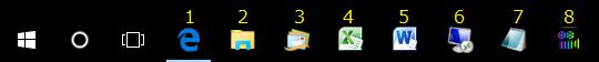 windows%2Bnum.png